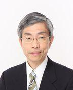 行政書士・社会福祉士 稲吉務